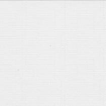 Deco 2 Luxaflex Room Darkening White/Off White Roller Blind | 7364 Raylen