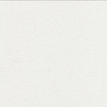 Deco 1 -  Luxaflex Translucent White Roller Blind | 7366 Munro