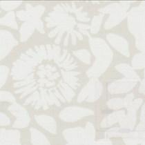 Deco 1 - Luxaflex Sheer Natural Roller Blind | 7369 Juno Sheer