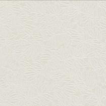 Deco 1 - Luxaflex Semi Transparent Natural Roller Blind | 7371 Hills