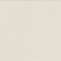 Deco 1 - Luxaflex Translucent Natural Roller Blind | 7372 Lago FR