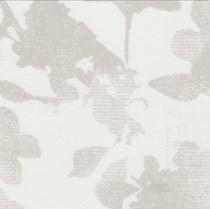 Deco 1 - Luxaflex Translucent Natural Roller Blind | 7375 Carmel