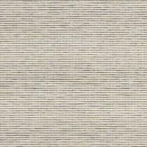 Deco 1 - Luxaflex Translucent Natural Roller Blind | 7378 Cera