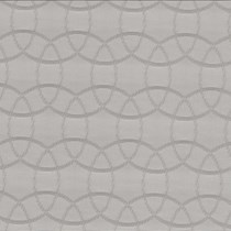 Deco 1 - Luxaflex Translucent Grey/Black Roller Blind   7380 Odion