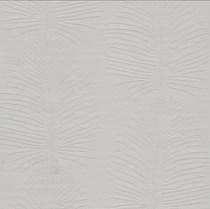 Deco 1 - Luxaflex Translucent Grey/Black Roller Blind   7383 Palmer