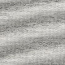 Deco 1 - Luxaflex Translucent Grey/Black Roller Blind   7387 Cera