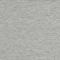 Luxaflex Xtra Large - Deco 1 - Translucent Roller Blind | 7387 Cera