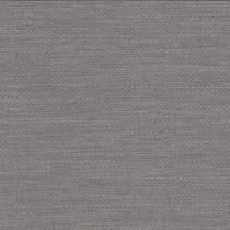 Deco 1 - Luxaflex Translucent Grey/Black Roller Blind   7389 Munro
