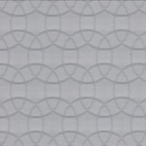 Deco 1 - Luxaflex Translucent Grey/Black Roller Blind   7392 Odion