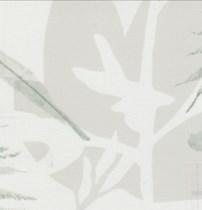 Deco 1 - Luxaflex Sheer Colour Roller Blind | 7397 Senne Sheer