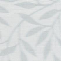 Deco 2 Luxaflex Room Darkening Colour Roller Blind | 7400 Mare