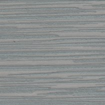 Deco 1 - Luxaflex Sheer Colour Roller Blind | 7403 Arwen