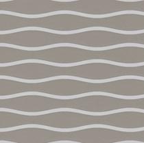 VALE Welle Multishade/Duorol Blind | Welle-Grey-743