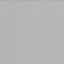 Deco 2 Luxaflex Room Darkening Grey/Black Roller Blind | 7450 Nero FR