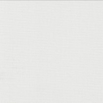Deco 1 - Luxaflex Semi-Transparent White/Off White Roller Blind | 7480 Forza FR