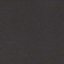 Deco 1 - Luxaflex Semi Transparent Grey/Black Roller Blind   7481 Forza FR