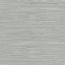 Luxaflex Xtra Large - Deco 1 - Semi Transparent Roller Blind   7484 Frisa