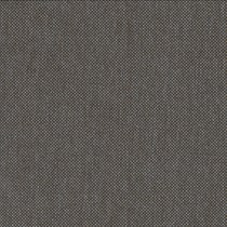 Deco 1 - Luxaflex Semi Transparent Natural Roller Blind | 7487 Imperia FR