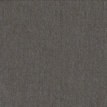 Luxaflex Xtra Large - Deco 1 - Semi Transparent Roller Blind   7487 Imperia FR
