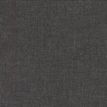Deco 1 - Luxaflex Semi Transparent Grey/Black Roller Blind   7488 Imperia FR