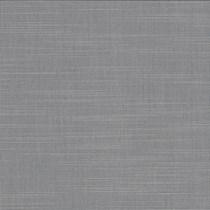 Deco 2 Luxaflex Room Darkening Grey/Black Roller Blind | 7495 Luzzi