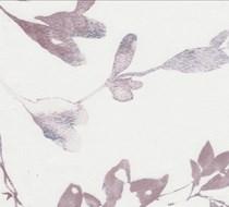 Deco 1 - Luxaflex Translucent Colours Roller Blind | 7497 Lana
