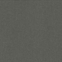 Luxaflex Xtra Large - Deco 1 - Translucent Roller Blind | 7499 Elements