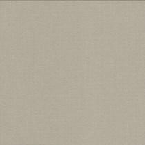 Deco 1 - Luxaflex Translucent Colours Roller Blind | 7500 Elements