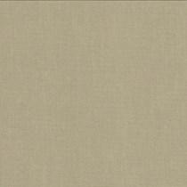 Deco 1 - Luxaflex Translucent Colours Roller Blind | 7501 Elements