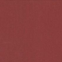 Deco 1 - Luxaflex Translucent Colours Roller Blind | 7502 Elements