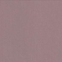 Luxaflex Xtra Large - Deco 1 - Translucent Roller Blind | 7503 Elements