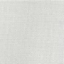 Deco 1 - Luxaflex Translucent Grey/Black Roller Blind   7511 Orba