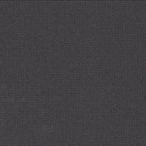 Deco 1 - Luxaflex Translucent Grey/Black Roller Blind   7512 Orba