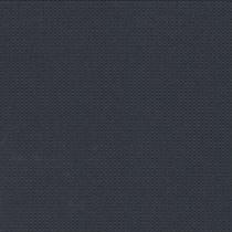 Luxaflex Xtra Large - Deco 1 - Translucent Roller Blind | 7513 Orba