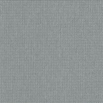Luxaflex Xtra Large - Deco 1 - Translucent Roller Blind | 7514 Orba