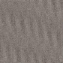 Deco 1 - Luxaflex Translucent Natural Roller Blind | 7515 Orba