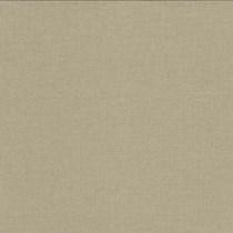 Deco 2 Luxaflex Extra Large Room Darkening Roller Blind | 7518 Lumiere