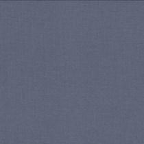 Deco 2 Luxaflex Room Darkening Colour Roller Blind | 7519 Esterno