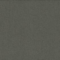 Deco 2 Luxaflex Room Darkening Colour Roller Blind | 7520 Esterno