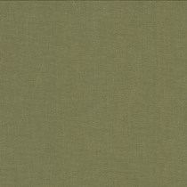 Deco 2 Luxaflex Room Darkening Colour Roller Blind | 7521 Esterno