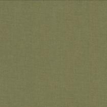 Deco 2 Luxaflex Extra Large Room Darkening Roller Blind | 7521 Esterno