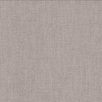 Deco 1 - Luxaflex Translucent Natural Roller Blind | 7523 Unico