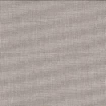 Luxaflex Xtra Large - Deco 1 - Translucent Roller Blind | 7523 Unico