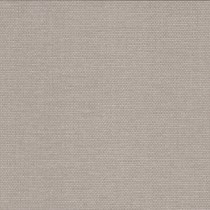 Deco 2 Luxaflex Extra Large Room Darkening Roller Blind | 7524 Unico
