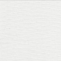 Deco 1 -  Luxaflex Translucent White Roller Blind | 7525 Pasturo