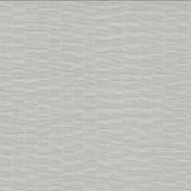 Deco 1 - Luxaflex Translucent Grey/Black Roller Blind   7526 Pasturo