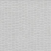 Deco 2 Luxaflex Room Darkening Grey/Black Roller Blind | 7528 Pasturo