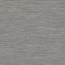 Deco 1 - Luxaflex Translucent Grey/Black Roller Blind   7529 Prezzo