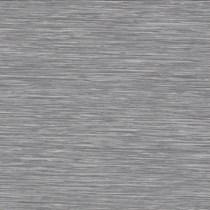 Deco 1 - Luxaflex Translucent Grey/Black Roller Blind   7530 Prezzo