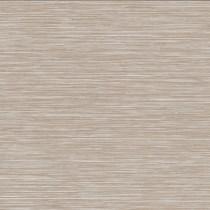 Deco 1 - Luxaflex Translucent Natural Roller Blind | 7531 Prezzo